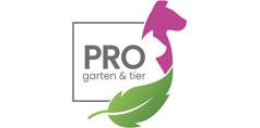 PRO garten & tier