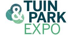 Tuin & Park Expo