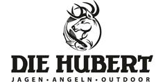 DIE HUBERT