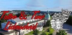 Tattoo & Tune Lüdenscheid