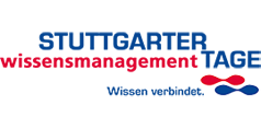 Stuttgarter Wissensmanagement-Tage