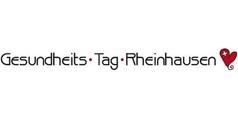 Messe Gesundheits•Tag•Rheinhausen
