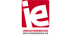 INDUSTRIEMESSE ie
