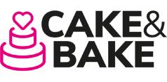 CAKE & BAKE Dortmund