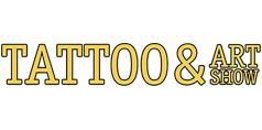 Tattoo & Art Show Offenburg