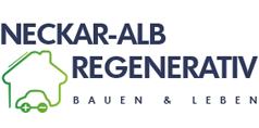 Messe neckar-alb-regenerativ Balingen - Energie, Bauen & Wohnen