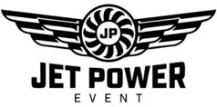 JetPower Event