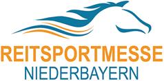 Reitsportmesse Niederbayern