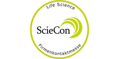 ScieCon Frankfurt