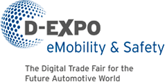 D-EXPO eMobility & Safety