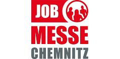 Jobmesse Chemnitz