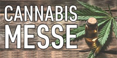 Messe CANNABIS MESSE