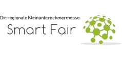 Smart Fair