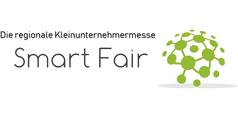Messe Smart Fair
