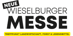Wieselburger Messe