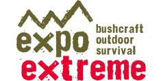 expo extreme