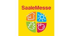 SaaleMesse