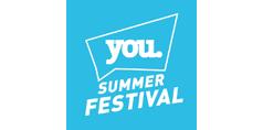 YOU Summer Festival