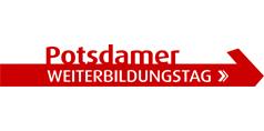 Messe Potsdamer Weiterbildungstag