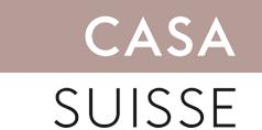 CASA-SUISSE