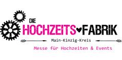 Hochzeitsfabrik Main-Kinzig-Kreis