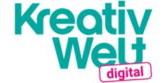 Digitale Kreativ Welt