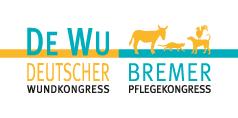 Messe Deutscher Wundkongress und Bremer Pflegekongress