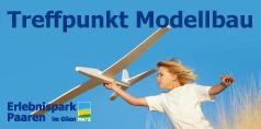 Treffpunkt Modellbau