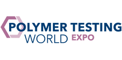 Messe Polymer Testing World Expo