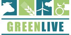 GreenLive Kalkar