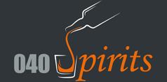 040 Spirits