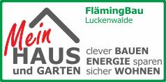 FlämingBau