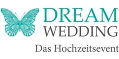DREAM WEDDING Gut Kaltenbrunn
