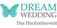 DREAM WEDDING Peißenberg