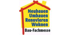Bau-Fachmesse Karbach