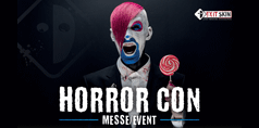 Horror Convention Erding