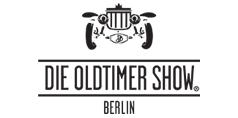 Die Oldtimer Show