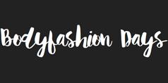 Messe Bodyfashion Days