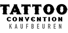 Tattoo Convention Kaufbeuren