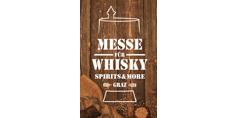 Whisky Messe Graz