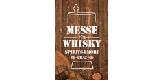 Messe Whisky Messe Graz