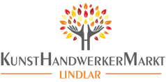 Kunsthandwerkertage Lindlar