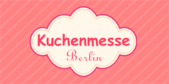 Messe Kuchenmesse Berlin