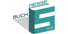 Buchmesse Saar