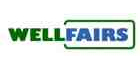 Wellfairs GmbH