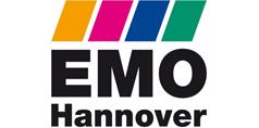 Messe EMO Hannover
