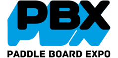 PADDLE-BOARD-EXPO (PBX)