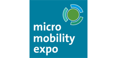 Messe micromobility expo