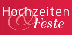 Messe Hochzeiten & Feste - Westösterreichs größte Hochzeitsmesse
