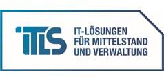 Gewinnspiel ITLS